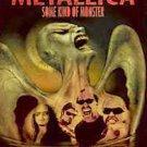Metallica: Some Kind of Monster (DVD, 2005) W/SLIP COVER