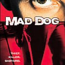 Mad Dog (DVD, 2005) HELMUT BERGER