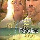 The Paradise Virus (DVD, 2006) LORENZO LAMAS