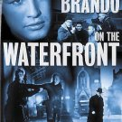 On the Waterfront (DVD, 2001, Special Edition) MARLON BRANDO