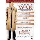 The Fog of War (DVD, 2004)