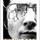 Straw Dogs (DVD, 2003, Criterion Collection) SUSAN GEORGE,DUSTIN HOFFMAN