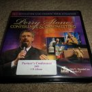 PERRY STONE CONFERENCE & CAMPMEETING 2009 CD ALBUM AUDIO CD