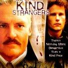 All the Kind Strangers (DVD, 2004) STACY KEACH,JOHN SAVAGE