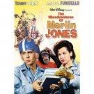 DISNEY The Misadventures of Merlin Jones (DVD, 2004) ANNETTE FUNICELLO