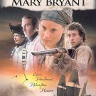 The Incredible Journey of Mary Bryant (DVD) SAM NEILL