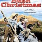 Bush Christmas (DVD, 2005)