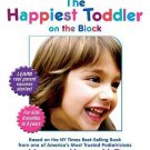 The Happiest Toddler on the Block (DVD, 2012) HARVEY KARP,M.D.