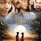 Constellation (DVD, 2007) BILLY DEE WILLIAMS,LESLEY ANN WARREN