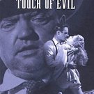 Touch of Evil (DVD, 2000, Restored Version) CHARLTON HESTON