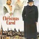 A Christmas Carol (DVD, 1999) GEORGE C.SCOTT