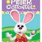 Here Comes Peter Cottontail (DVD,2005)