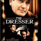 The Dresser (DVD, 2004) TOM COURTENAY,ALBERT FINNEY