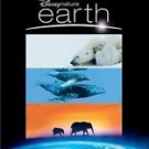Disneynature - Earth (Blu-ray Disc, 2009)