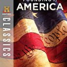 History Channel Presents - The Founding Of America Collection: Founding...
