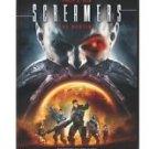 Screamers: The Hunting (DVD, 2009) GINA HOLDEN,LANCE HENRIKSEN