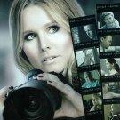 Veronica Mars (DVD, 2014) KRISTEN BELL,RYAN HANSEN