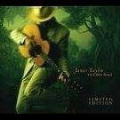 October Road [Bonus Tracks] [Limited] by James Taylor (Soft Rock) (CD,...