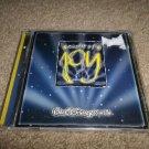 DISNEY NIGHT OF JOY CD