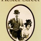 Hester Street (DVD, 2004) CAROL KANE W/INSERT RARE OOP