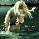 Beneath Still Waters (DVD, 2007)