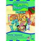 Dragon Tales - Yes, We Can! (DVD, 2002)