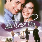 All Tied Up (DVD, 2005) TERI HATCHER