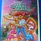 Tom Sawyer (DVD, 2000)