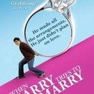 When Harry Tries to Marry (DVD, 2011) TONY MIRRCANDANI,RAHUL RAI
