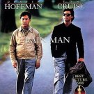 Rain Man (DVD_ TOM CRUISE,DUSTIN HOFFMAN W/INSERT