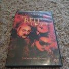 The Red Dwarf (DVD, 2000,) ANITA EKBERG
