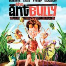 The Ant Bully (Blu-ray Disc, 2006) NICOLAS CAGE/JULIA ROBERTS