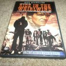 Ride in the Whirlwind (DVD, 2000) JACK NICHOLSON