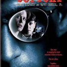 Copycat (DVD, 2009) SIGOURNEY WEAVER,HOLLY HUNTER