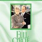 Full Circle (DVD, 2006) TERI POLO,CORBIN BERNSEN