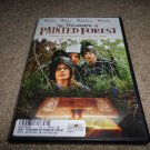 The Treasure Of Painted Forest (DVD, 2007) DENNIS HASKINS,NICK RAMUS