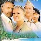 South Pacific (DVD, 2001) GLENN CLOSE,HARRY CONNICK JR