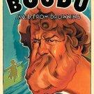Boudu Saved from Drowning (DVD, 2005, Optional English Subtitles) MICHEL SIMON