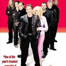 Big Trouble (DVD, 2002) TIM ALLEN