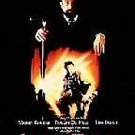 Angel Heart (DVD, 2001) ROBERT DE NIRO