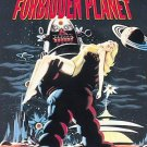 Forbidden Planet (DVD, 2000) LESLIE NIELSEN,WALTER PIDGEON