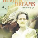 Burden of Dreams (DVD, 2005, Criterion Collection Special Edition) WERNER HERZOG