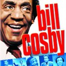 Bill Cosby - Himself (DVD, 2004)
