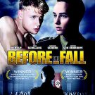 Before the Fall (DVD, 2006) MAX RIEMELT,TOM SCHILLING RARE OOP