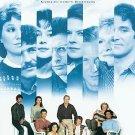 The Big Chill (DVD, 1999, 15th Anniversary Edition - Widescreen) GLENN CLOSE