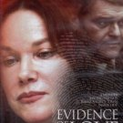 Evidence of Love - A Killing in a Small Town (True Stories Collection TV...