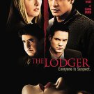 The Lodger (DVD, 2009) SHANE WEST