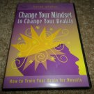 KAREN PHELPS DIRECT SELLING SUCCESS COACH CHANGE YOUR MINDSET CD
