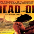 Head-On (DVD, 2005) BIROL UNEL GERMAN LANGUAGE OPTIONAL ENGLISH SUBS