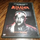Mishima - A Life in Four Chapters (DVD, 2001) KEN OGATA